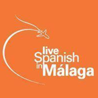 Live Spanish in Málaga